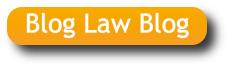 Blog Law Blog