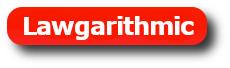 Lawgarithmic