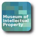 Museum of Intellectual Property
